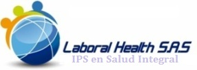 Laboral Health SAS